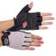 Велоперчатки с открытыми пальцами SCOYCO ВG02 (размер S-XXL цвета в ассортимента) 7