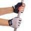 Велоперчатки с открытыми пальцами SCOYCO ВG02 (размер S-XXL цвета в ассортимента) 9