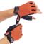Велоперчатки с открытыми пальцами SCOYCO ВG02 (размер S-XXL цвета в ассортимента) 11