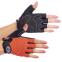 Велоперчатки с открытыми пальцами SCOYCO ВG02 (размер S-XXL цвета в ассортимента) 12