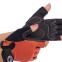 Велоперчатки с открытыми пальцами SCOYCO ВG02 (размер S-XXL цвета в ассортимента) 13
