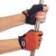 Велоперчатки с открытыми пальцами SCOYCO ВG02 (размер S-XXL цвета в ассортимента) 14