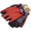 Велоперчатки с открытыми пальцами SCOYCO ВG02 (размер S-XXL цвета в ассортимента) 15