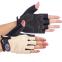 Велоперчатки с открытыми пальцами SCOYCO ВG02 (размер S-XXL цвета в ассортимента) 17