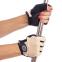 Велоперчатки с открытыми пальцами SCOYCO ВG02 (размер S-XXL цвета в ассортимента) 18