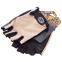 Велоперчатки с открытыми пальцами SCOYCO ВG02 (размер S-XXL цвета в ассортимента) 20