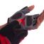 Перчатки велосипедные велоперчатки SCOYCO ВG03 S-XXL цвета в ассортименте 2