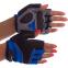 Перчатки велосипедные велоперчатки SCOYCO ВG03 S-XXL цвета в ассортименте 4