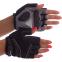 Перчатки велосипедные велоперчатки SCOYCO ВG03 S-XXL цвета в ассортименте 6
