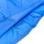 Чехол защитный для складного теннисного стола MARSHAL MT-6597 (для использования в помещении INDOOR) 1