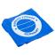 Чехол защитный для складного теннисного стола MARSHAL MT-6597 (для использования в помещении INDOOR) 2