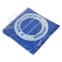 Чехол защитный для складного теннисного стола MARSHAL MT-6597 (для использования в помещении INDOOR) 3
