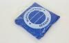 Чехол защитный для складного теннисного стола MARSHAL MT-6597 (для использования в помещении INDOOR) 4