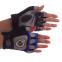 Велоперчатки с открытыми пальцами SCOYCO ВG06 (размер S-L цвета в ассортименте) 4