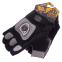 Велоперчатки с открытыми пальцами SCOYCO ВG06 (размер S-L цвета в ассортименте) 7