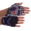 Перчатки велосипедные с открытыми пальцами SCOYCO ВG13 (размер S-XXL цвета в ассортименте) 0
