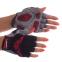 Перчатки велосипедные с открытыми пальцами SCOYCO ВG13 (размер S-XXL цвета в ассортименте) 2