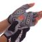 Перчатки велосипедные с открытыми пальцами SCOYCO ВG13 (размер S-XXL цвета в ассортименте) 6
