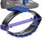 Ботинки на пружинах Фитнес джамперы профессиональные Record Kangoo Jumps SK-7282 (полиэстер, PVC, р-р 30-44, цвета в ассортименте) 4