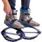 Ботинки на пружинах Фитнес джамперы профессиональные Record Kangoo Jumps SK-7282 (полиэстер, PVC, р-р 30-44, цвета в ассортименте) 7