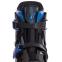 Ботинки на пружинах Фитнес джамперы профессиональные Record Kangoo Jumps SK-7282 (полиэстер, PVC, р-р 30-44, цвета в ассортименте) 11
