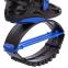 Ботинки на пружинах Фитнес джамперы профессиональные Record Kangoo Jumps SK-7282 (полиэстер, PVC, р-р 30-44, цвета в ассортименте) 13