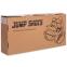 Ботинки на пружинах Фитнес джамперы профессиональные Record Kangoo Jumps SK-7282 (полиэстер, PVC, р-р 30-44, цвета в ассортименте) 16
