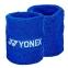 Напульсник махровый YONEX (1шт) BC-5763 (хлопок, полиэстер, безразмерный, цвета в ассортименте) 4