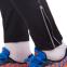 Велоформа длинный рукав утепленная PANTHER NA-LP-1393 (р-р XL-XXL (46-52), черный-голубой) 6