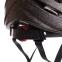 Велошлем кросс-кантри с механизмом регулировки Zelart HB13 (EPS,пластик, PVC, р-р L-M (55-61), цвета в ассортименте) 4