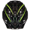 Велошлем кросс-кантри Zelart HB31 цвета в ассортименте 2