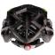 Велошлем кросс-кантри Zelart HB31 цвета в ассортименте 3
