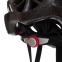 Велошлем кросс-кантри Zelart HB31 цвета в ассортименте 4