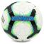 Мяч футбольный CRYSTAL BALLONSTAR 2018-2019 C-2938 №5 цвета в ассортименте 0