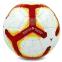 Мяч футбольный CRYSTAL BALLONSTAR 2018-2019 C-2938 №5 цвета в ассортименте 2