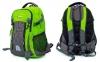 Рюкзак спортивный с жесткой спинкой Zelart GA-3702 (нейлон, р-р 50х33х16см, цвета в ассортименте) 5