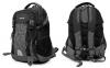 Рюкзак спортивный с жесткой спинкой Zelart GA-3702 (нейлон, р-р 50х33х16см, цвета в ассортименте) 7