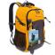 Рюкзак спортивный Zelart GA-3702 цвета в ассортименте 0