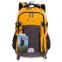 Рюкзак спортивный Zelart GA-3702 цвета в ассортименте 1