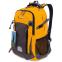 Рюкзак спортивный Zelart GA-3702 цвета в ассортименте 2