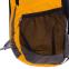 Рюкзак спортивный Zelart GA-3702 цвета в ассортименте 3
