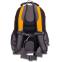 Рюкзак спортивный Zelart GA-3702 цвета в ассортименте 4