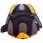 Рюкзак спортивный Zelart GA-3702 цвета в ассортименте 5