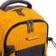 Рюкзак спортивный Zelart GA-3702 цвета в ассортименте 6