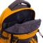 Рюкзак спортивный Zelart GA-3702 цвета в ассортименте 7
