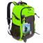 Рюкзак спортивный Zelart GA-3702 цвета в ассортименте 11