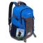 Рюкзак спортивный Zelart GA-3702 цвета в ассортименте 12