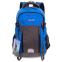 Рюкзак спортивный Zelart GA-3702 цвета в ассортименте 13