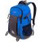 Рюкзак спортивный Zelart GA-3702 цвета в ассортименте 14