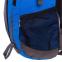 Рюкзак спортивный Zelart GA-3702 цвета в ассортименте 15